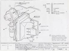 97 pontiac sunfire radio wire diagram 99 camaro wiring diagram wiring diagram networks