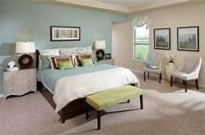 Shui Master Bedroom by Discover And Save Creative Ideas