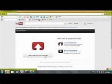 kako namestiti cirilicu na windows 7 u 30 sec hd doovi