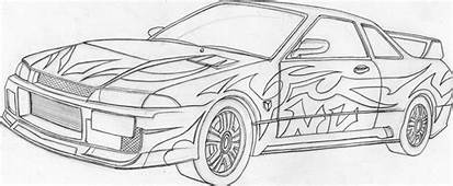 Free Car Drawing Download Clip Art On