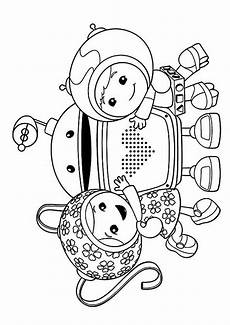 coloring pages momjunction 17548 print coloring image momjunction team umizoomi team umizoomi birthday team umizoomi