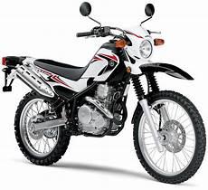 Yamaha Xt 250 - yamaha xt 250