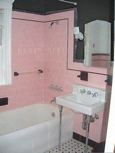ideas to update pink or dusty rose countertops carpet tile and more palace pink