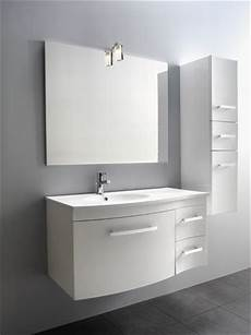miroir de salle de bain avec spot halog 232 ne photo 2 10