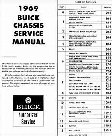 car engine manuals 1996 buick riviera auto manual 1969 buick repair shop manual original gs skylark riviera lesabre