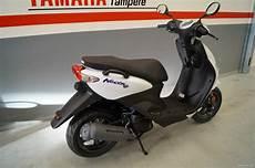 Yamaha Neos 50 50 Cm 179 2017 Pirkkala Scooter Nettimoto