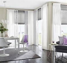 gardine wohnzimmer gardinen wohnzimmer plissee in 2020 curtains cool