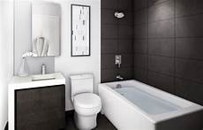 modern small bathroom ideas pictures excellent small bathroom ideas photo gallery photo home