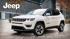 sellanycar sell your car in 30min 2018 jeep compass