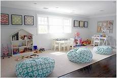 10 more amazing playroom design ideas paint colors toys and bags
