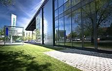 Siemens Industriepark Karlsruhe Standort Karlsruhe Siemens