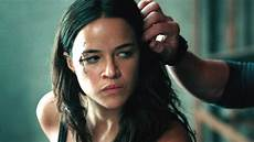 Fast And Furious 6 Trailer Official 2013 Hd