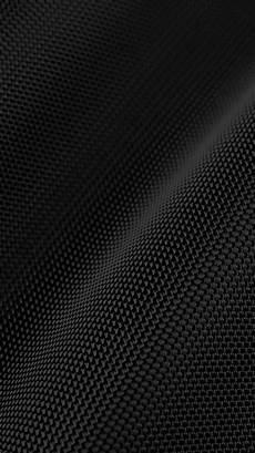 carbon fiber wallpaper iphone x the carbon fiber porsche wallpaper carbon fiber