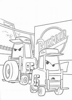 rennwagen malvorlagen pdf amorphi