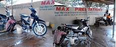 lavage moto lavage auto moto
