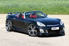 opel gt roadster 17 best images about opel gt on cars