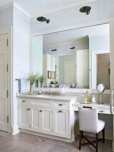 bathroom lighting ideas for small bathrooms bathroom lighting ideas better homes gardens