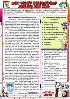 new year esl worksheets 19324 sheet theme new year worksheet free esl printable worksheets made by teachers