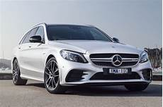 Mercedes C Class 2019 Review Carsguide