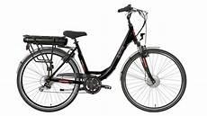 kruidvat troeft aldi en lidl af met goedkope elektrische fiets