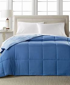 alternative comforter new home design closeout home design alternative color