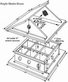 finch bird house plans finch bird house plans beautiful best 25 building bird