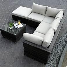 rattan sofa garten 35 rattan sofa garten rattan sofas sind perfekt f 252 r ihre