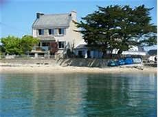 location maison pieds dans l eau bretagne 06265001