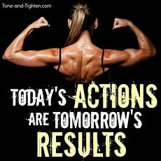 fitness motivation inspirational fitness quote tone