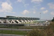 porto opo porto airport