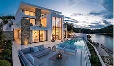 Villa Premium Korcula High End Beachfront Villa