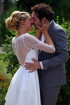 Mariage Civil Mllepix