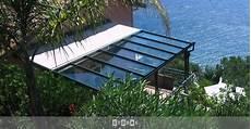 coperture terrazzi roma copertura per terrazzo dm79 187 regardsdefemmes