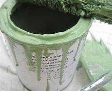 back to home design vintage inspired green paint