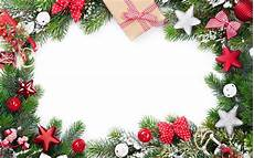 download wallpapers christmas frame 4k white backgrounds merry christmas new year