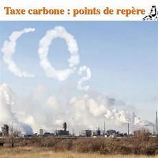 taxe carbone 2016 chroniques de l anthropoc 232 ne le d alain grandjean