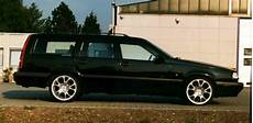 volvo 850 t5 volvo 850 t5 picture 9 reviews news specs buy car