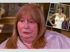 what killed penny marshall