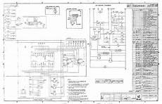 Onan Generator Manual Wiring Diagrams Wiring Solutions