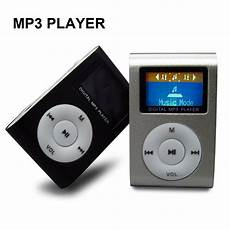 mp3 player reviews shopping mp3