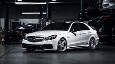 mercedes e63 amg alpha performance mercedes e63 amg tune ams