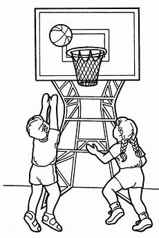 sports coloring pages for toddlers 17712 free printable sports coloring pages for sports coloring pages coloring pages preschool