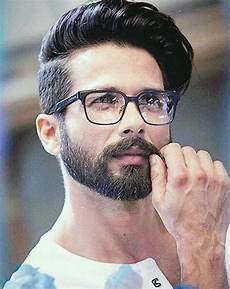 new hair style pics for boys indian boys hair style new trends and ideas 2019