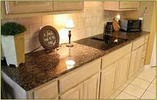tropical brown granite with white cabinets search brown granite countertops brown
