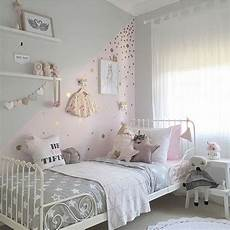 Kinder Zimmer Für Mädchen - kinderzimmer inspiration f 252 r m 228 dchen kindertr 228 ume in