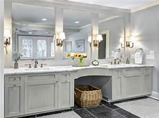 master bathroom mirror ideas kiawah renovation traditional bathroom charleston by construction inc