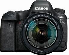 buy canon eos 6d ii 26 2 megapixel frame