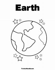 planet earth worksheets for kindergarten 14458 earth with coloring page earth coloring pages earth day coloring pages coloring pages