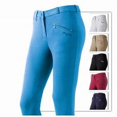 pantalon equitation bleu roi pas cher le materiel pour l