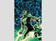 Green Lantern Secret Identity,Jordan (Green Lantern's secret identity,Green lantern nickname|2020-07-22